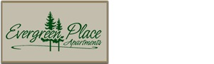 Evergreen Place Apartments